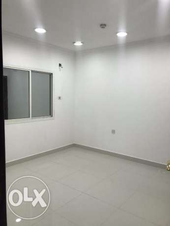 Office for rent in Al Azizia