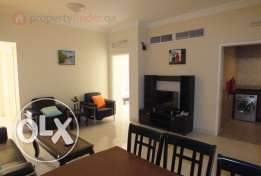 Fully furnished new apartments with 3 bedrooms