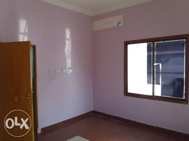 3BHK Villa for Family in Al-Hilal ( Preferred Indian Family )