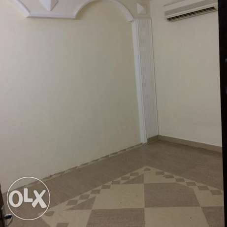 1bhk rent in tumama near alemadi masjid الثمامة -  2