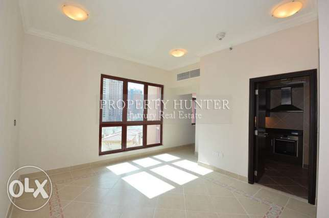 Bright view Studio in Medina Centrale