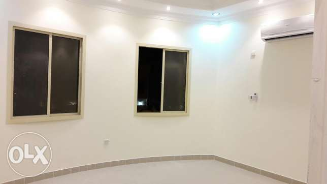 Brand new Family accommodation Al thumama الثمامة -  3