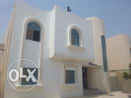 Huge Semi COMMERCIAL Villa maamoura Near parco Mall