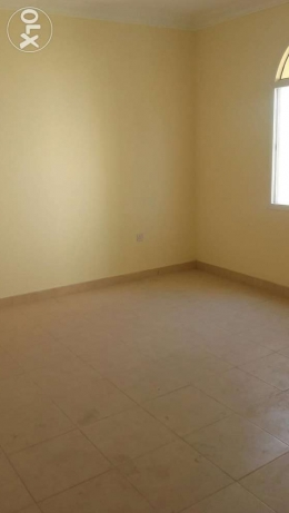 Brand new 2bhk appartment for bachelor in old airport