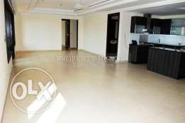 Hot Property! 2+Maid Apartment in The Pearl