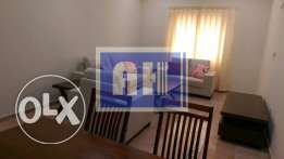 Lovely Fully Furnished 2 BHK Apartment for rent in Bin Omran