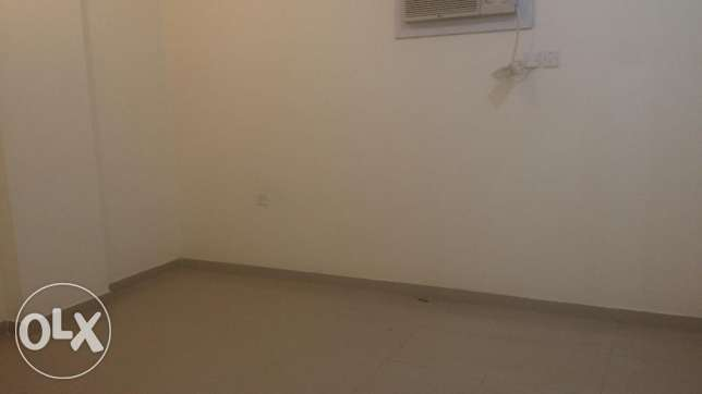2Bed / R Flat for Rent Mansoura
