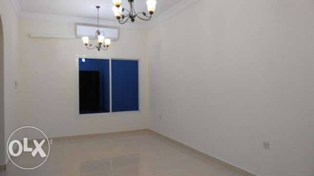 2 Bedroom UnFurnished Flat For Rent At Old Airport