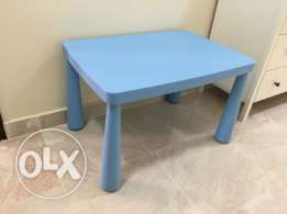 IKEA Children Table for Sale