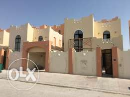 Brand standalone villa for rent in Duhail