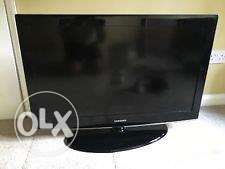 samsung lcd hd tv for sale