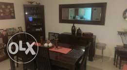Fully house furniture for sale