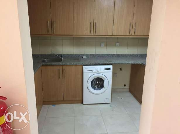 2B Appartment For rent