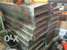 Lintel for building construction(never used)