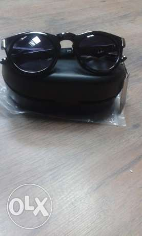 FIFA Sunglasses (GOGGLES) for Men & Boys