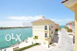 Townhouse for Rent 3 Bedrooms with Sea view