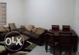 1 Bhk fully Furnished - wukair