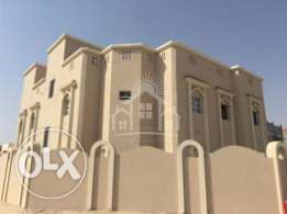 LIC 411 Brand New 2 BHK Apartments_Al Khor