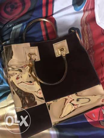 2 hand bag for sale