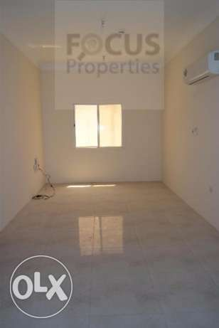Very nice 2 bedroom unfurnished apartment in bin omran