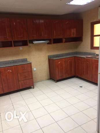 Ω 2 RENT Luxury 2 bhk FF flat Musheireb