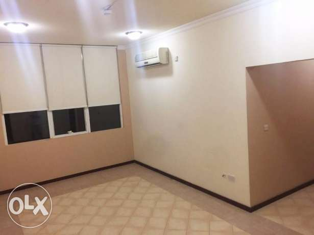 S/F 2-Bedroom Flat at -Fereej Abdel Aziz- فريج عبدالعزيز -  3
