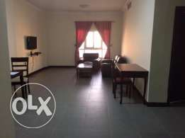 1 bed Room FF Apartment in binmahamoud near lacigal hotel