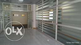 Office Space for Rent in Al Saad Direct from Landloard, Doha