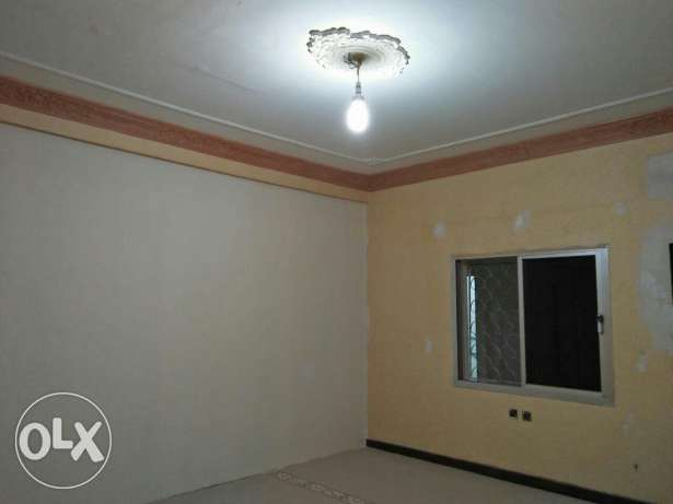 Executive Bachelor studio room for rent in madinath Khalifa south