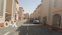 in alwakkra , 10 villas available into compound