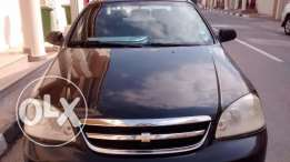 Chevroletoptera 4 sale