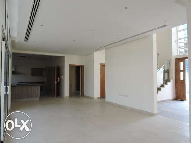 Brand New Compound With Private pool in Ainkhaled عين خالد -  4