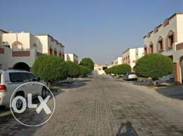 1 Month Free Semi-Furnished Compound Villa in Muaither Near Al Waab