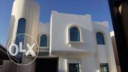 superb Big standalone villa in maamoura (NO COMMISSION)