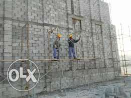 Experienced Civil structure engineer