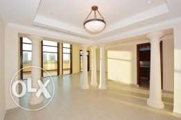 Chalet for Sale Phenomenal 4 Room Town House in Porto Arabia