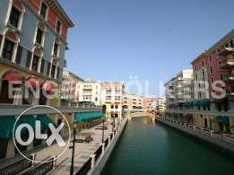 1 bedroom apartment for rent in Qanat Quartier
