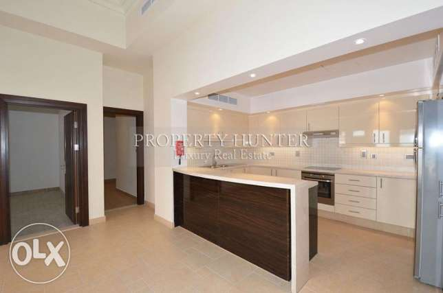 In Qanat Quartier 3 bed townhouse for Sale الؤلؤة -قطر -  5