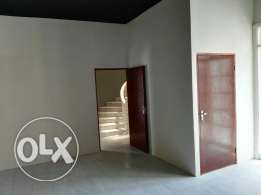 Apartments for rent 2 Bhk
