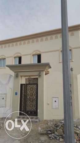 1BHK , 2BHK & Studio for families (Al kheesa) - No Commission