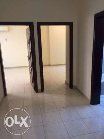 Occupy Now!! Muntazah 02BHk Flat المنتزه -  3