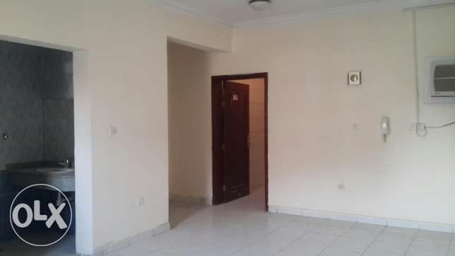 2BHK Apartments for Rent in NAJMA.near Crown plaza(only for BACHELORS)
