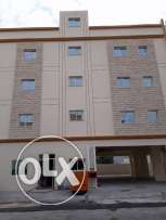 Brand new 10 apartment for rent at bin omran
