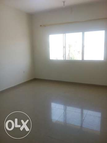 Villa compound 1bhk rent in Old airport