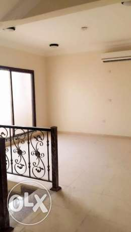 4-Bedroom Semi-Furnished, Villa in [Gharaffa] الغرافة -  4