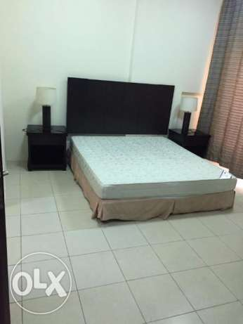 ‡ OCCUPY Stylish 1 BHK FF Flat Doha Jadeed