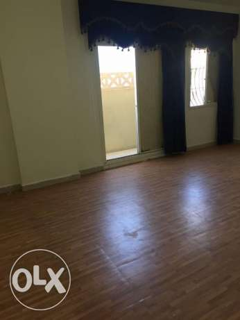 Occupy Now!! Muntazah 02BHk Flat المنتزه -  2