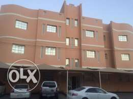 Flat For Rent 2BHK/2BATH In Bin omran
