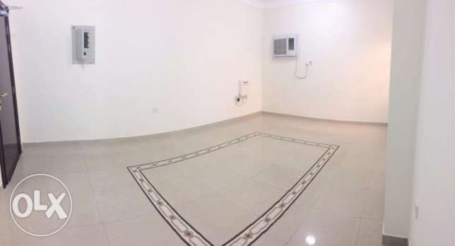 Un- Furnished 2BR Apartment At -Al Muntazah-