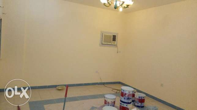 2 bedroom flat mansoura(behind holliday villa)